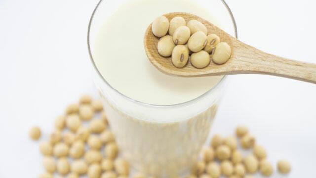 「第7回豆乳レシピ甲子園」募集開始 日本豆乳協会