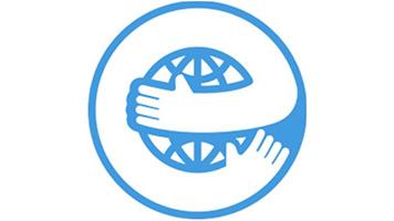 認定基準に労働関連分野を追加 「エコマーク」で日本環境協会