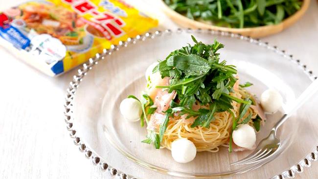 野菜の生産者支援でケンミン食品とコラボキャンペーン実施 フェリシモ