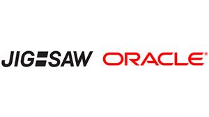 米国のIoTエコシステムでOracleクラウドと提携 JIG-SAW