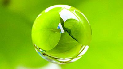 「気候変動への適応」めざす神奈川県初のグリーンボンドへ投資 フリーデン