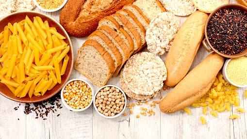 世界のグルテンフリー食品と飲料市場レポート発刊