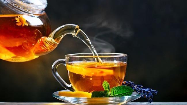 お茶市場 2027年までに68,950百万ドルに達すると推定