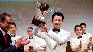 本格焼酎&泡盛カクテル日本一決定 オンラインで開催 日本酒造組合中央会