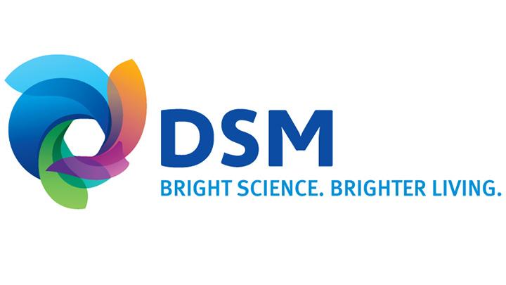 畜産分野の温室効果ガス排出削減へ活動開始 DSM