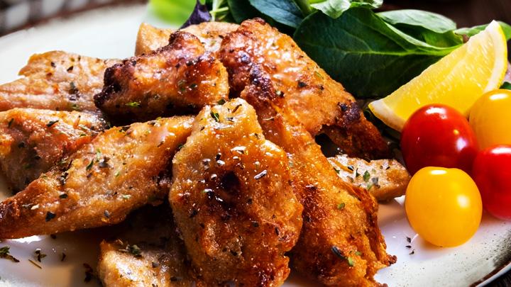 代替肉で鶏肉を再現「NEXTチキン1.0」発売 ネクストミーツ