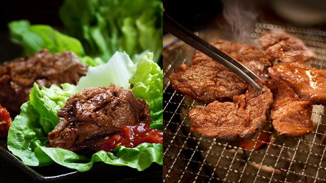 代替肉「ネクストミーツ」イトーヨーカドーの精肉売り場で販売開始