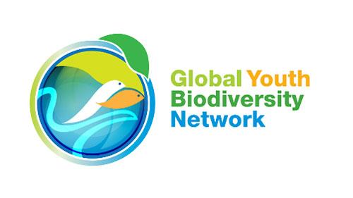 若者が生物多様性の未来について考える「生物多様性ユース対談」開催