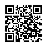 参加お申込みQRコード