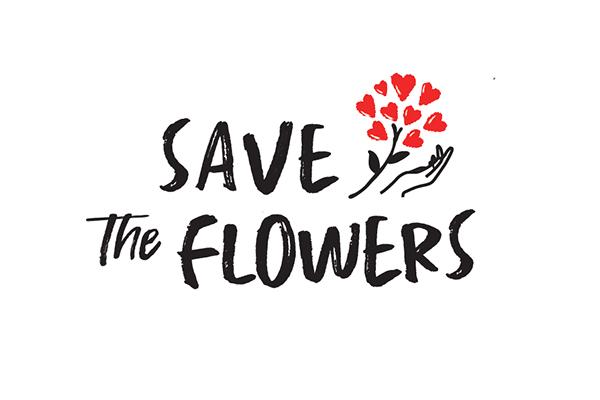 新鮮な花を自宅へ直送 産直応援ブーケ販売 青山フラワーマーケット