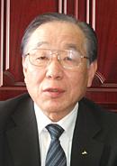 【JA 人と事業】第2回 阿藤博文・長野県JA中野市代表理事組合長に聞く