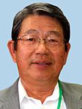 【JA 人と事業】第5回 菅野孝志・福島県JA新ふくしま代表理事組合長に聞く