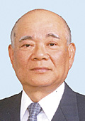 【活力ある職場づくりをめざして】「人が育つ経営」へ JA全中・村上光雄副会長に聞く