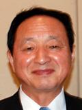【JA 人と事業】第6回 藤尾東泉・岩手県JAいわて中央代表理事組合長に聞く