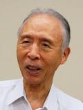雜賀慶二・東洋ライス株式会社代表取締役社長