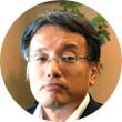 加工食品の原料原産地表示を考える[8]インタビュー立石幸一・JA全農食品品質・表示管理部部長