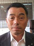 八木岡努・JA水戸代表理事組合長