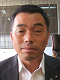 【JA 人と事業】第8回 八木岡努・JA水戸代表理事組合長に聞く