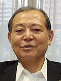 園田俊宏・JA熊本中央会会長