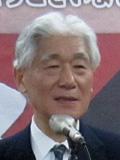 【時の人 話題の組織】熊倉功夫・静岡文化芸術大学学長(日本食文化の世界無形遺産登録に向けた検討会会長) 日本の食文化を見直し継承するスタートに