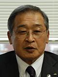 中村俊介・JA糸島代表理事組合長