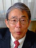 加藤一郎・(株)ジュリス・キャタリスト代表(前JA全農代表理事専務)