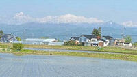 富山県中新川郡立山町