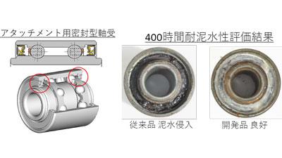 製品使用箇所イメージ