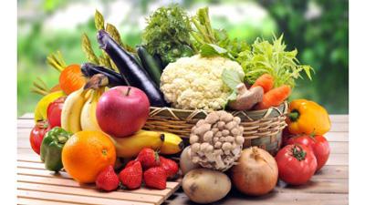 期間中は検査料が20%オフ「残留農薬検査キャンペーン2021」開催 日吉