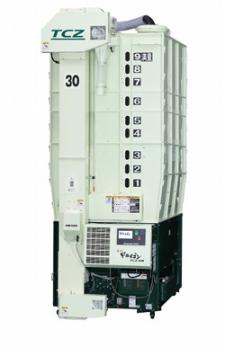 TCZ-EM30