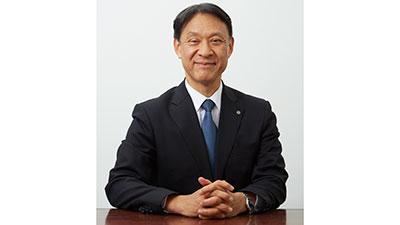 【年頭あいさつ】ますます重要性が高まる適性な表示 農業機械公正取引協議会会長 冨安司郎
