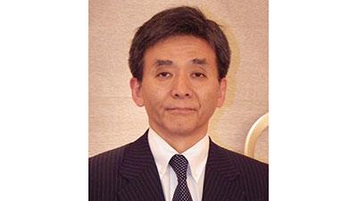 【年頭あいさつ】農業機械の安全対策をさらに充実 一般社団法人 日本農業機械化協会会長 雨宮宏司