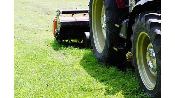 農機流通支援サイト「ノウキナビ」