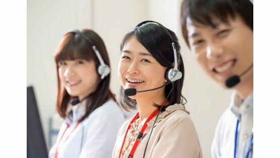365日の電話相談に対応、農家などの利便性強化へ 「ノウキナビ」コールセンター