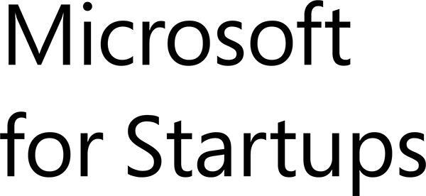 テラスマイル、マイクロソフトの支援プログラムに採択 スマート農業のサービス拡充