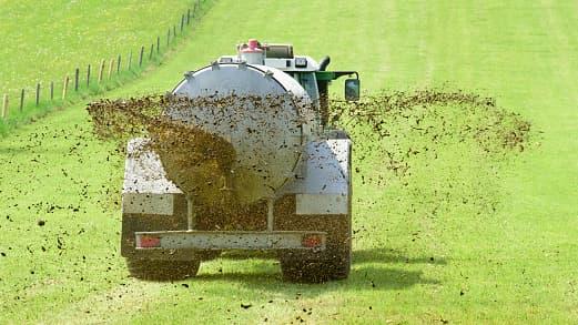 北米で2027年までに30.7% 世界のバイオ肥料市場と地域別予測