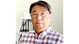 アトラックラボと技術提携 CTOに伊豆智幸氏就任 銀座農園