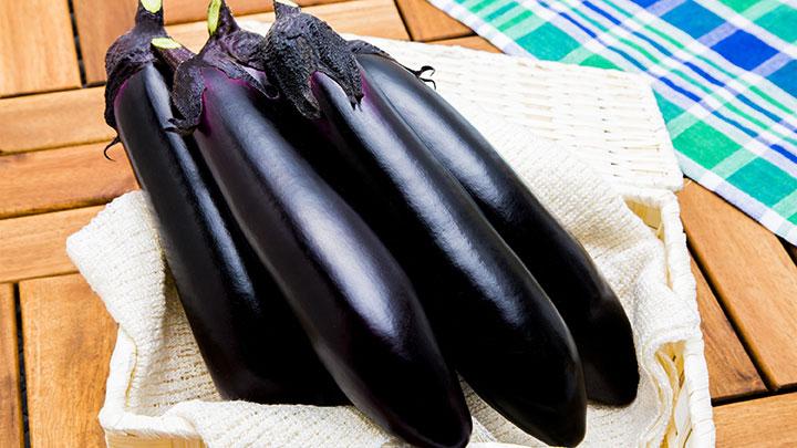 プランター菜園 人気のナス栽培のコツを紹介 タキイ種苗
