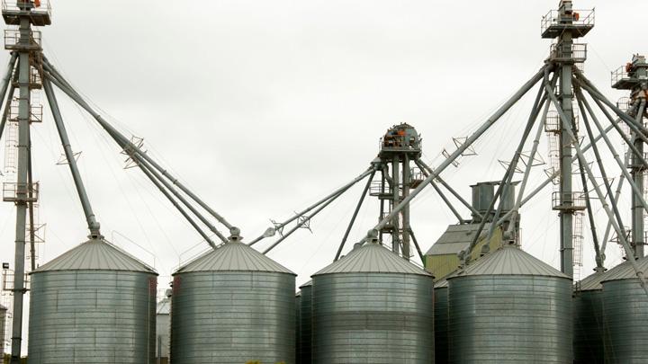 穀物サイロと貯蔵システム市場 2027年まで4.8%で成長見込み