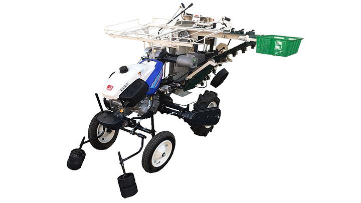 台湾で発売されるかんしょ移植機の「PVH10070PBLE12」