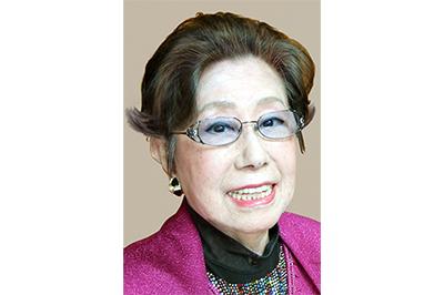 佐竹 利子 氏(株式会社サタケ 代表)