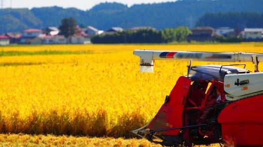 「ものづくり補助金」公募開始受け、産業ドローン活用相談会を実施 SkyLink Japan