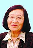 小林綏枝(本紙論説委員、元秋田大学教授)