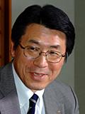伊藤澄一・JA全中常務理事