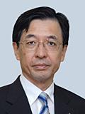 土屋 博 氏(一般社団法人JC総研 代表理事理事長)