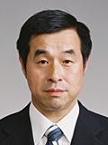 古谷 周三 氏((株)農林中金総合研究所 代表取締役社長)