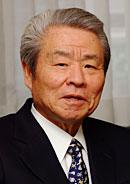【対談】「日本のモノづくりのDNAは農業に」  坂根正弘・コマツ取締役会長―加藤一郎・ジュリス・キャタリスト代表、前全農代表理事専務