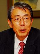 加藤一郎・ジュリス・キャタリスト代表、前全農代表理事専務
