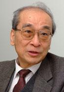 谷口信和東京農業大学教授