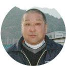 「共同ファーム」の今井敏代表
